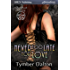 Never Too Late for Love [Suncoast Society] (Siren Publishing Sensations)