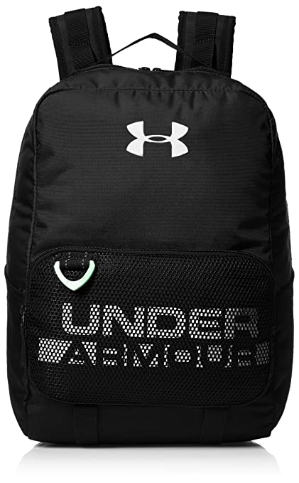 55ee30da4e65 Amazon.com  Under Armour Boys  Armour Select Backpack  Sports   Outdoors