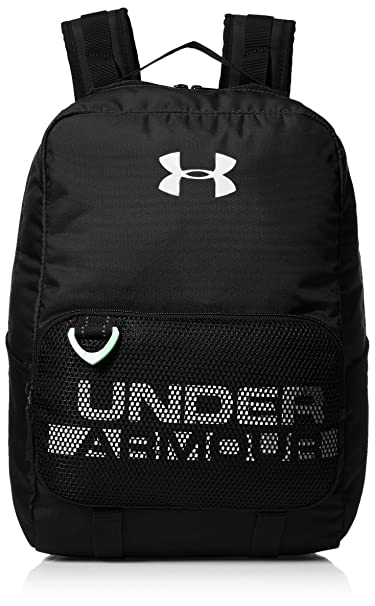 Amazon.com: Under Armour Boys' Armour Select