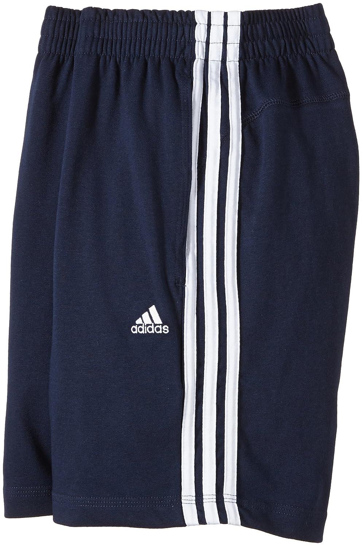 adidas Herren Shorts Essentials 3 Streifen
