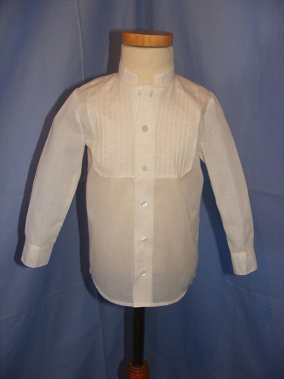 Conjunto de camisa beige y pantalón turquesa: Amazon.es: Handmade