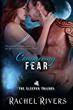 Conquering Fear (The Sleeper Trilogy Book 2)