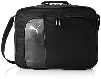 3eae50f8cbb0 PUMA Tasche Team Messenger Bag