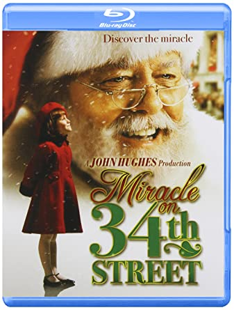 miracle on 34th street 1994 torrent