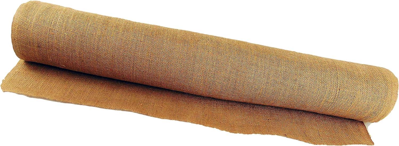 AAYU Brand 20 -Yards Premium Burlap Fabric 40