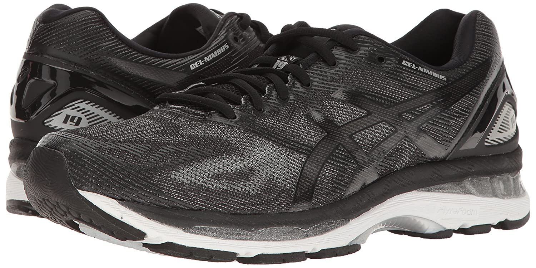 Buy ASICS Gel-Nimbus 19 Mens Running