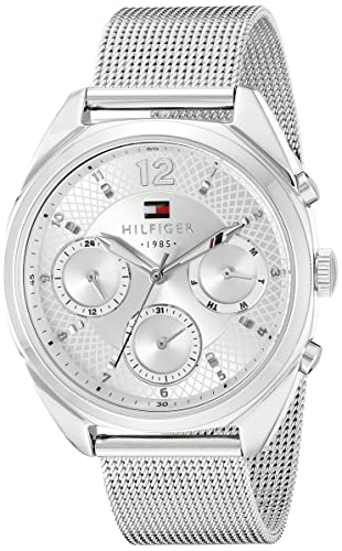 Image Unavailable. Image not available for. Color  Tommy Hilfiger Women s  1781628 ... 542c8fcab8f