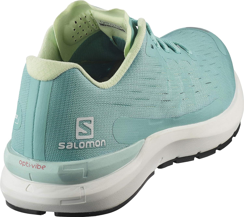 Salomon Womens Sonic 3 Balance W Running