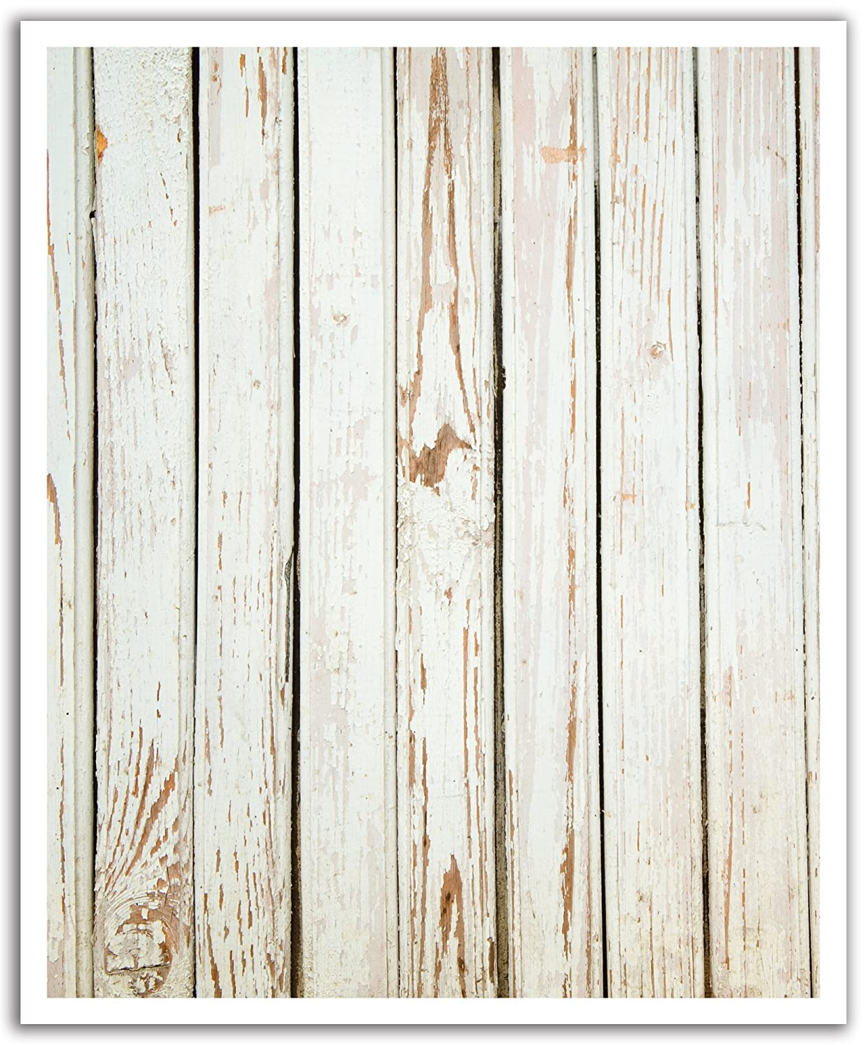 Barn wood wall mural pallet sign plaque barnwood art for Cabin in the woods wall mural