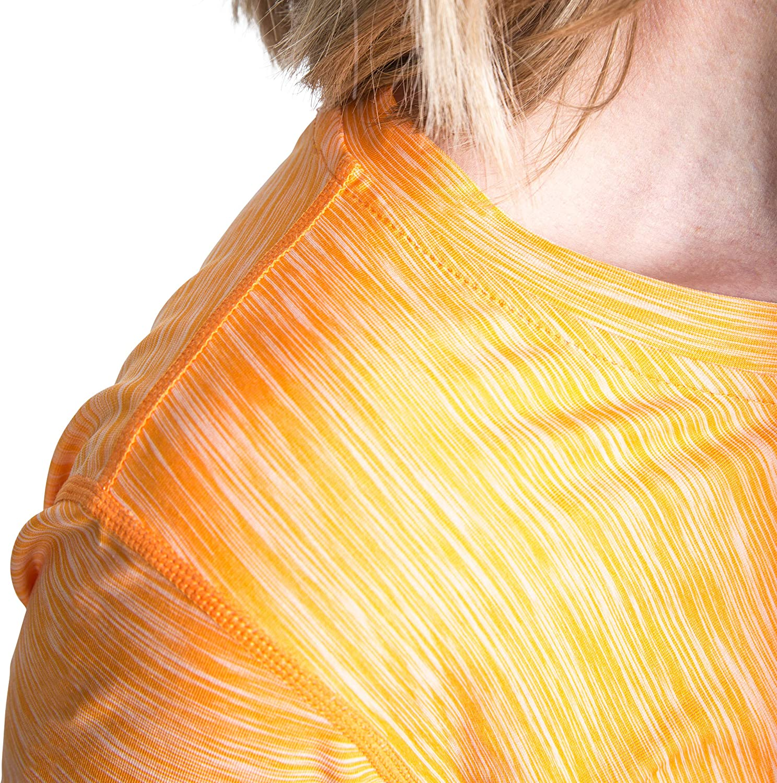 Trespass Daffney Camiseta Mujer