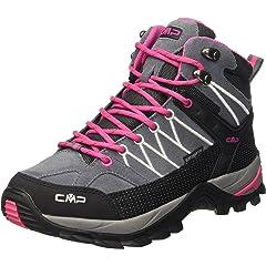 sports shoes 0c4c2 0537c Sport- & Outdoorschuhe: Schuhe & Handtaschen: Tanzschuhe ...