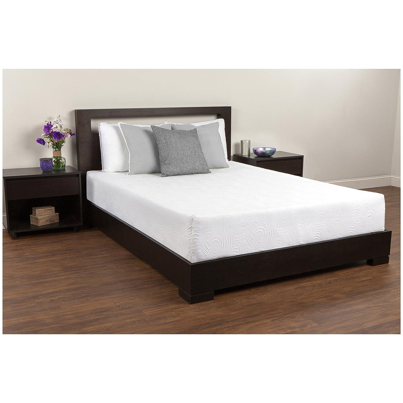 pillow comfort gel contour sale meimeifu mattress hydraluxe comforter memory foam cooling revolution buy
