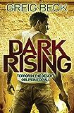 Dark Rising (Alex Hunter 2)