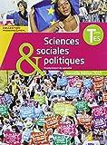 SES Tle ES Spécialité •Sciences sociales et politiques * Coll. Passard & Perl