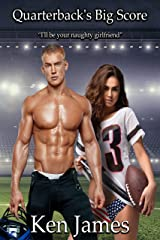 Quarterback's Big Score Kindle Edition