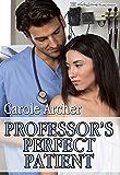 Professor's Perfect Patient