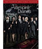 The Vampire Diaries: The Complete Eighth and Final Season