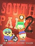 South Park: Season 2