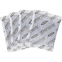 OXO Good Grips GreenSaver Carbon Filter Refills 4 Pack