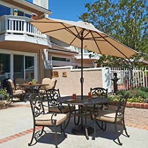 California-Patio-Umbrella