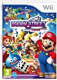 Boom Street (Wii)