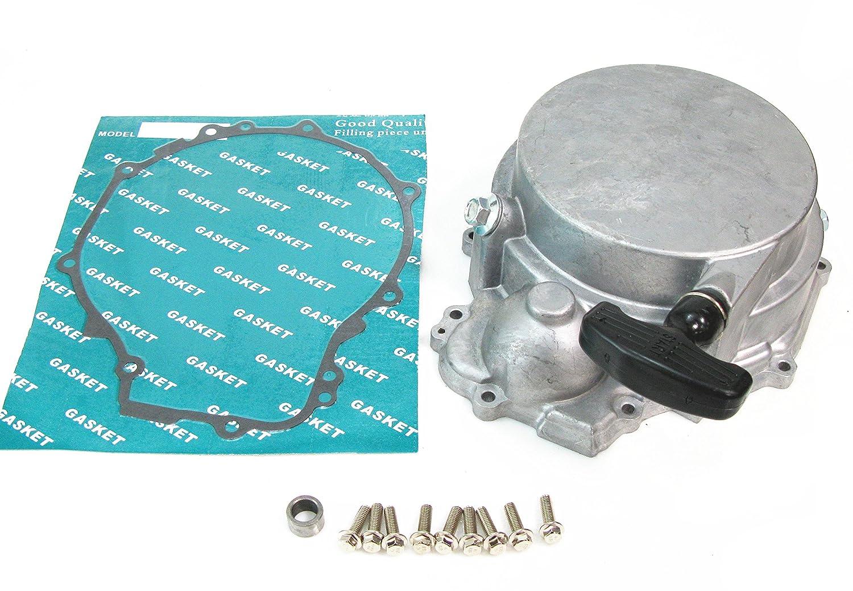 Recoil Starter Gasket Polaris Trail Boss 330 2003-2013