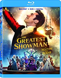 greatest showman full movie free download mp4