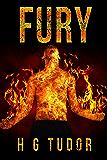 Fury (English Edition)