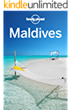 Lonely Planet Maldives (Travel Guide)