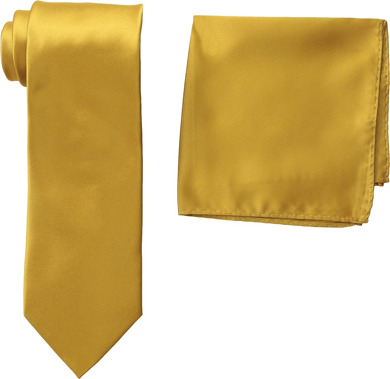 Stacy Adams Mens Tie Bar No Size Gold