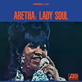 Lady Soul [Vinyl LP]