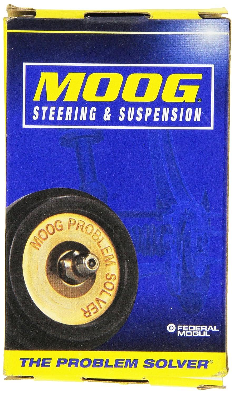 Moog K80778 Control Arm Bushing
