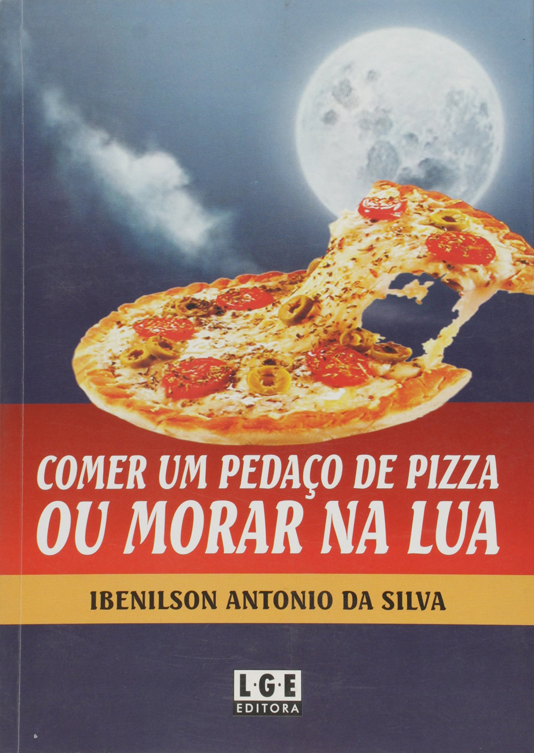 Antonio Da Silva Full Movie