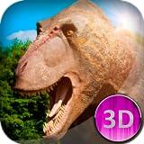 T-Rex Dino Simulator 3D