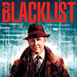 img - for The Blacklist (Issues) (10 Book Series) book / textbook / text book