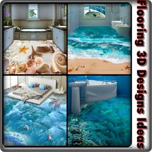 Design Ideas for Flooring  amazoncom