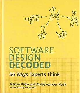 79788986046b Problem Frames  Analysing   Structuring Software Development ...
