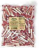 YANKEETRADERS 糖果卷,Smarties,2 磅/约907克