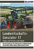 Landwirtschaftssimulator 17: Alle Tipps und Tricks zum Spiel!