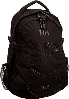 02123f7ddb Helly Hansen Dublin 33L Back Pack Black 67029 Colour - Black: Amazon ...