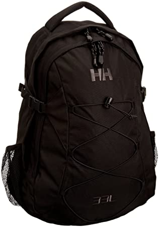 Helly Hansen Dublin Backpack Magma Bags t Helly bf37b02f88