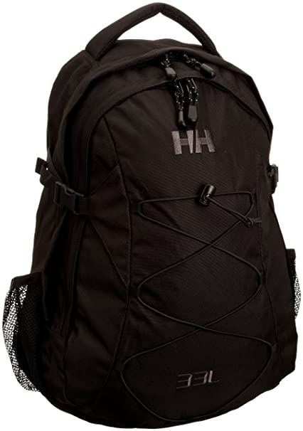 Image Unavailable. Image not available for. Color  Helly Hansen Dublin  Backpack 4bf9435ac4