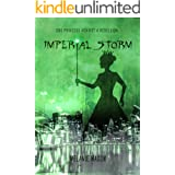 Imperial Storm (Storm Series Book 2)