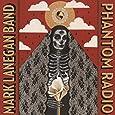 Phantom Radio (Lp+Mp3) [Vinyl LP]