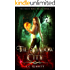 The Shadow City (The Demon-Born Trilogy Book 2)