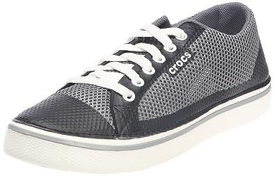21412fc6a6d1 Crocsweld Hover Sneaker