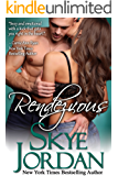 Rendezvous, A Renegades Novel