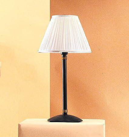 onli - lámpara de mesa fiammingo. estilo Clásico y ...