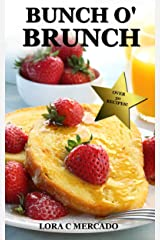 Bunch O' Brunch Kindle Edition