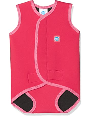 Swaddles Blankets Swaddlers Baby Products Amazon Co Uk